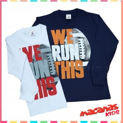 remera-varon-we-run