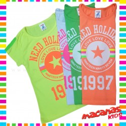 remeras-fluo-need-holiday
