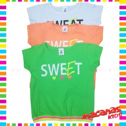 curva-x-6-remeras-sweet