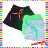 curva-x-7-shorts-teens