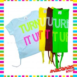 curva-x-pupera-turn-it-up
