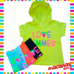 curva-x-6-remeras-puperas-love-summer