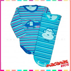 curva-x-5-body-bebe-bordado